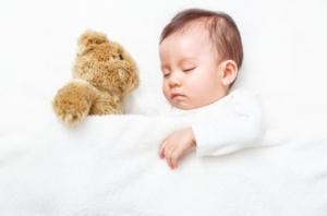 Søvnpolitik