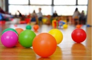Sprog- og børnemiljøvurdering
